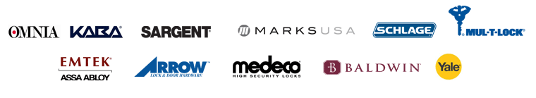 logo locks