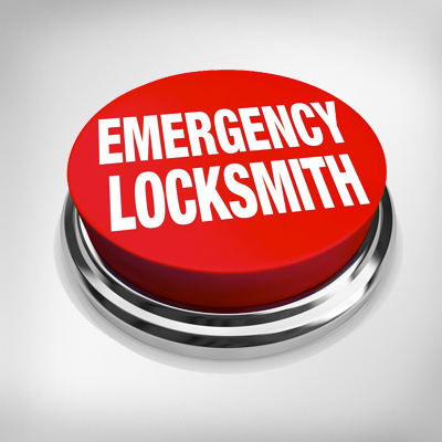 Image result for Emergency Locksmith