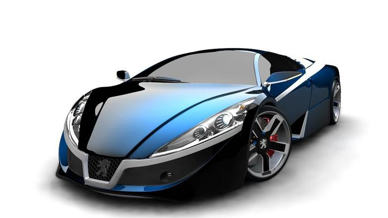 Car Locksmith Spanaway WA HR - Sports cars keys